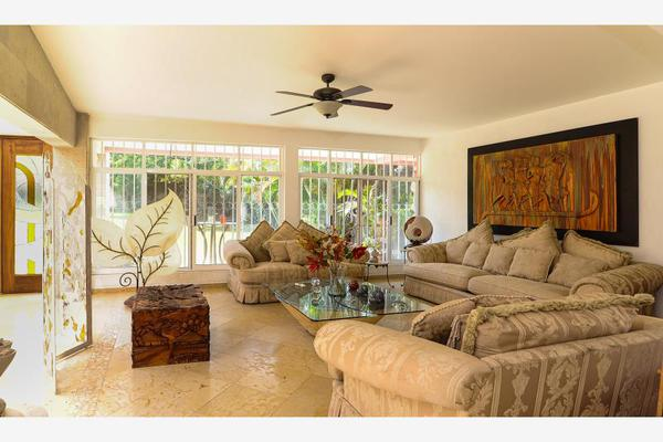 Foto de casa en venta en amatista 00, la joya, yautepec, morelos, 0 No. 05