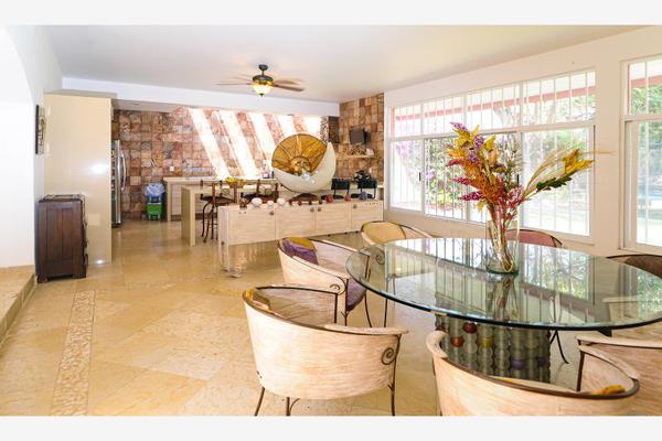 Foto de casa en venta en amatista 00, la joya, yautepec, morelos, 0 No. 06