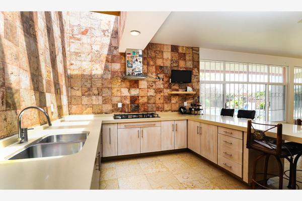 Foto de casa en venta en amatista 00, la joya, yautepec, morelos, 0 No. 09