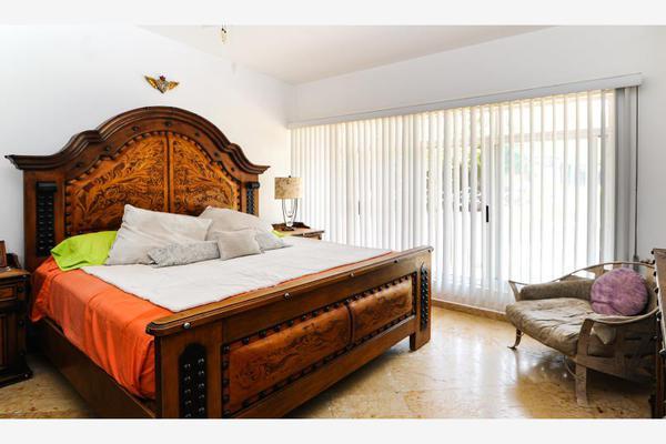 Foto de casa en venta en amatista 00, la joya, yautepec, morelos, 0 No. 11