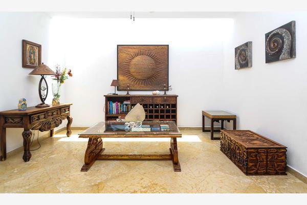 Foto de casa en venta en amatista 00, la joya, yautepec, morelos, 0 No. 14