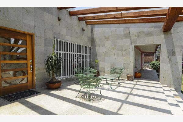 Foto de casa en venta en amatista 00, la joya, yautepec, morelos, 0 No. 15