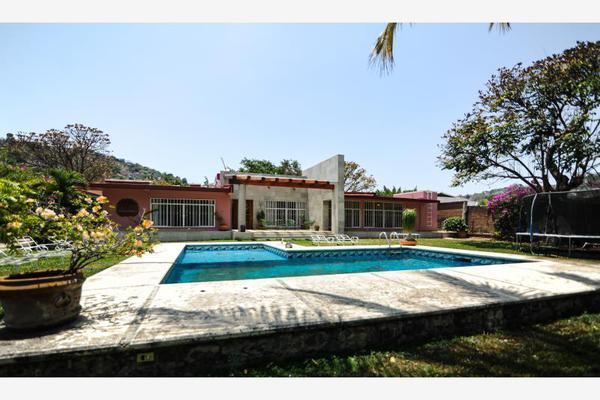 Foto de casa en venta en amatista 00, la joya, yautepec, morelos, 0 No. 17