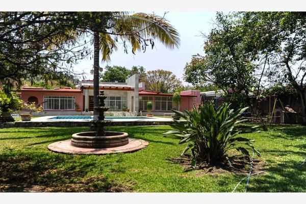 Foto de casa en venta en amatista 00, la joya, yautepec, morelos, 0 No. 19