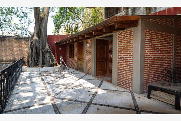 Foto de casa en venta en amatista 00, la joya, yautepec, morelos, 0 No. 20