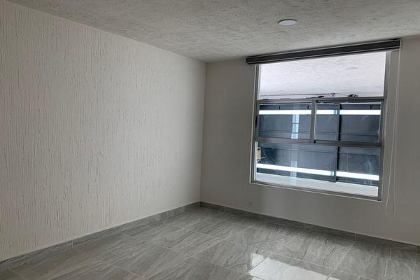 Foto de casa en venta en amazonas , capultitlán centro, toluca, méxico, 20171892 No. 08