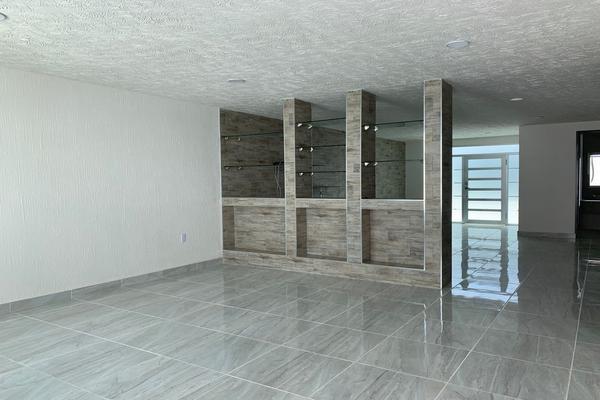 Foto de casa en venta en amazonas , capultitlán centro, toluca, méxico, 20171892 No. 14