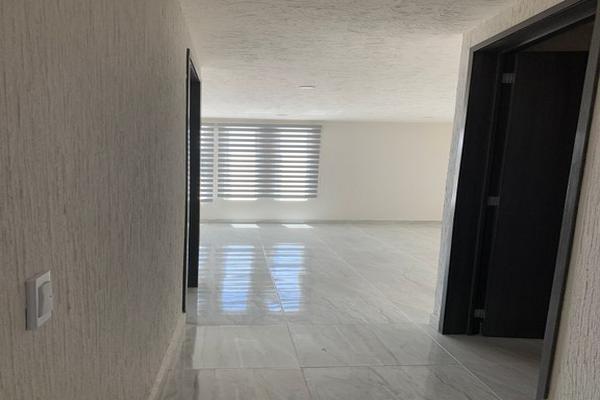 Foto de casa en venta en amazonas , capultitlán centro, toluca, méxico, 20171892 No. 25