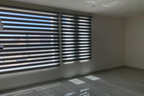 Foto de casa en venta en amazonas , capultitlán centro, toluca, méxico, 20171892 No. 28