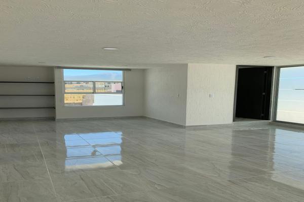 Foto de casa en venta en amazonas , capultitlán centro, toluca, méxico, 20171892 No. 36