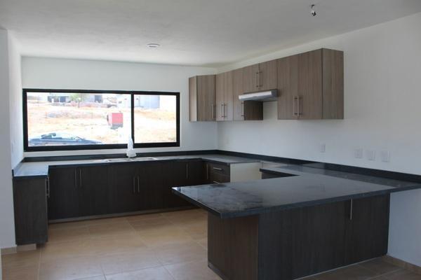 Foto de casa en venta en amazonia , juriquilla, querétaro, querétaro, 14023637 No. 02