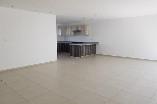 Foto de casa en venta en amazonia , juriquilla, querétaro, querétaro, 14023637 No. 04