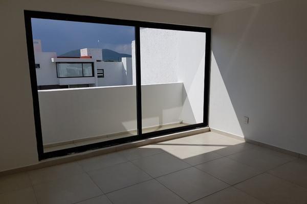 Foto de casa en venta en amazonia , juriquilla, querétaro, querétaro, 14023637 No. 05