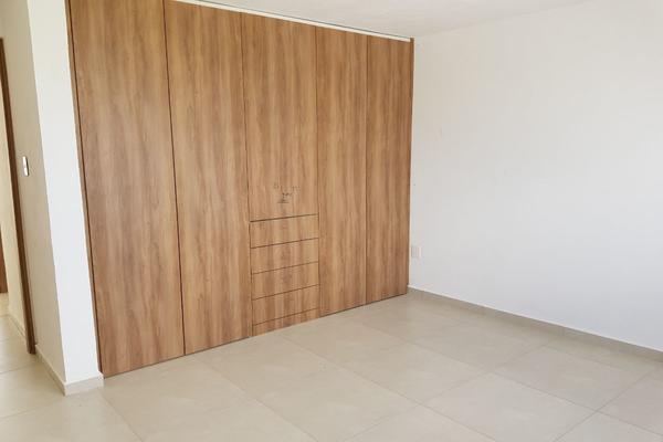 Foto de casa en venta en amazonia , juriquilla, querétaro, querétaro, 14023637 No. 09