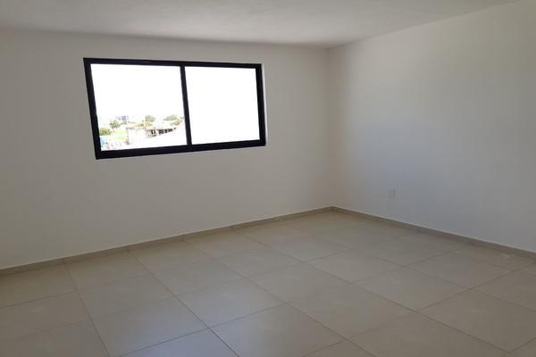 Foto de casa en venta en amazonia , juriquilla, querétaro, querétaro, 14023637 No. 10