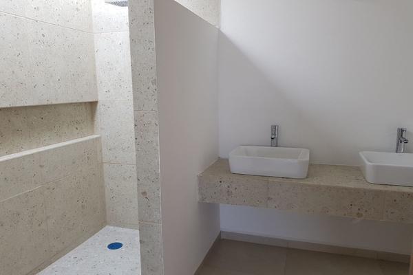 Foto de casa en venta en amazonia , juriquilla, querétaro, querétaro, 14023637 No. 11