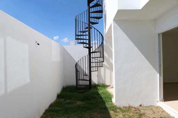 Foto de casa en venta en amazonia , juriquilla, querétaro, querétaro, 14023637 No. 13
