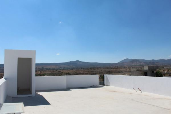 Foto de casa en venta en amazonia , juriquilla, querétaro, querétaro, 14023637 No. 14