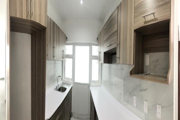 Foto de casa en venta en ambar , diamantes, colima, colima, 15163048 No. 08