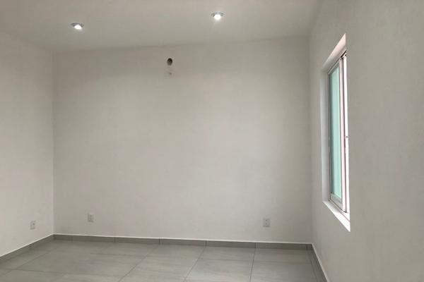 Foto de casa en venta en ambar , diamantes, colima, colima, 15163048 No. 14