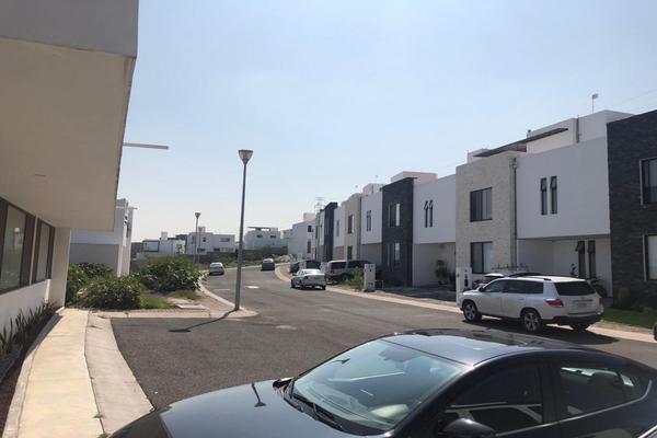 Foto de casa en venta en ambar , punta esmeralda, corregidora, querétaro, 8827125 No. 06