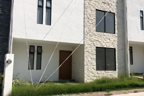 Foto de casa en venta en ambar , talavera, corregidora, querétaro, 8827125 No. 05