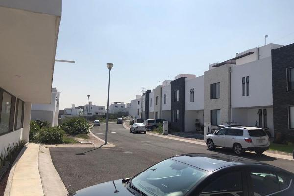 Foto de casa en venta en ambar , talavera, corregidora, querétaro, 8827125 No. 06