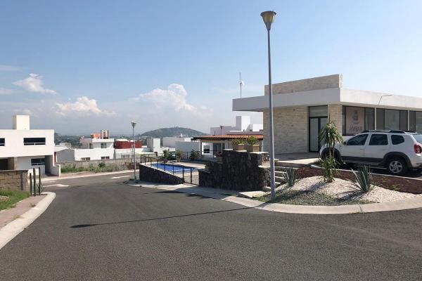 Foto de casa en venta en ambar , talavera, corregidora, querétaro, 8827125 No. 07