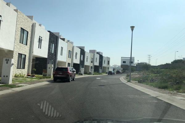 Foto de casa en venta en ambar , talavera, corregidora, querétaro, 8827125 No. 09