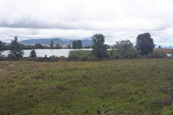 Foto de terreno habitacional en venta en  , amealco de bonfil centro, amealco de bonfil, querétaro, 8051123 No. 05