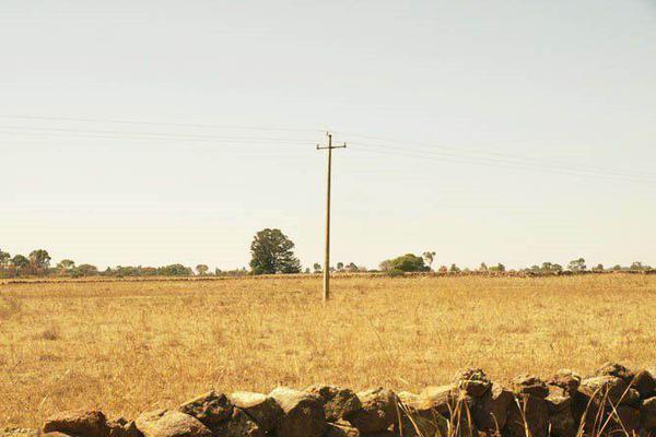 Foto de casa en venta en  , amealco de bonfil centro, amealco de bonfil, querétaro, 8051163 No. 08