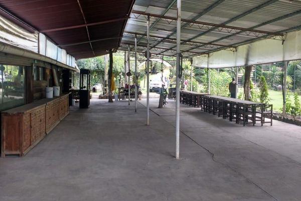 Foto de terreno habitacional en venta en amecameca , san antonio zoyatzingo, amecameca, méxico, 0 No. 07