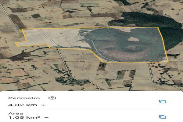 Foto de terreno habitacional en venta en amecameca , san antonio zoyatzingo, amecameca, méxico, 0 No. 11