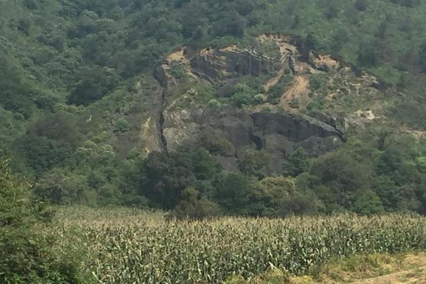 Foto de terreno habitacional en venta en amecameca , san antonio zoyatzingo, amecameca, méxico, 0 No. 12