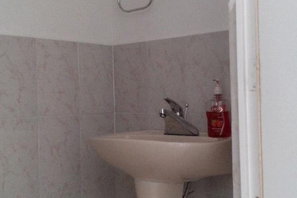 Foto de casa en venta en amelia 0, arecas, altamira, tamaulipas, 2648151 No. 05