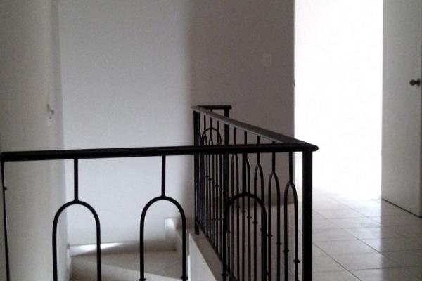Foto de casa en venta en amelia 0, arecas, altamira, tamaulipas, 2648151 No. 08