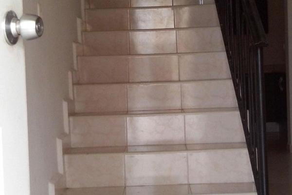 Foto de casa en venta en amelia 0, arecas, altamira, tamaulipas, 2648151 No. 09