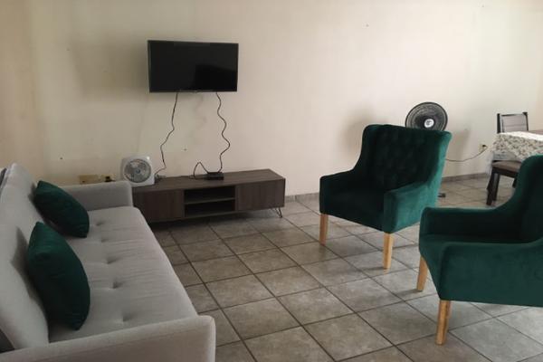 Foto de casa en renta en américa del norte , las américas, ciudad madero, tamaulipas, 0 No. 03