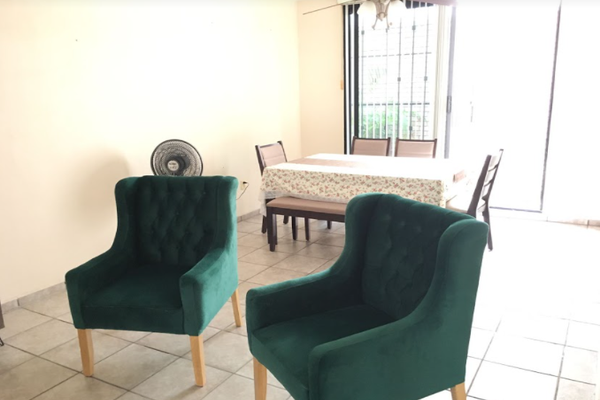 Foto de casa en renta en américa del norte , las américas, ciudad madero, tamaulipas, 0 No. 04