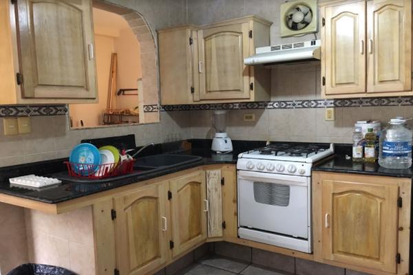 Foto de casa en renta en américa del norte , las américas, ciudad madero, tamaulipas, 0 No. 07