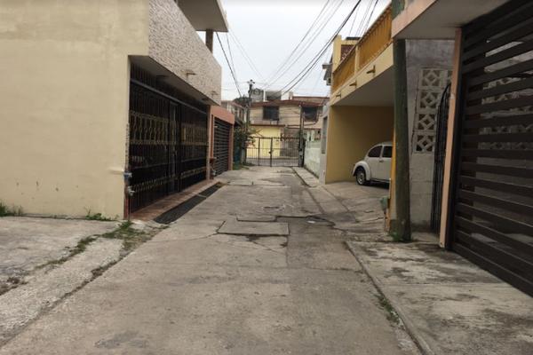 Foto de casa en renta en américa del norte , las américas, ciudad madero, tamaulipas, 0 No. 13
