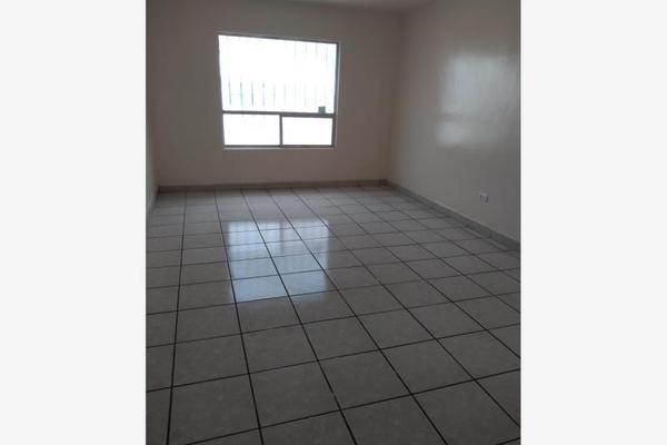 Foto de casa en venta en america latina 5737-2, brisas del real i, chihuahua, chihuahua, 21252442 No. 05
