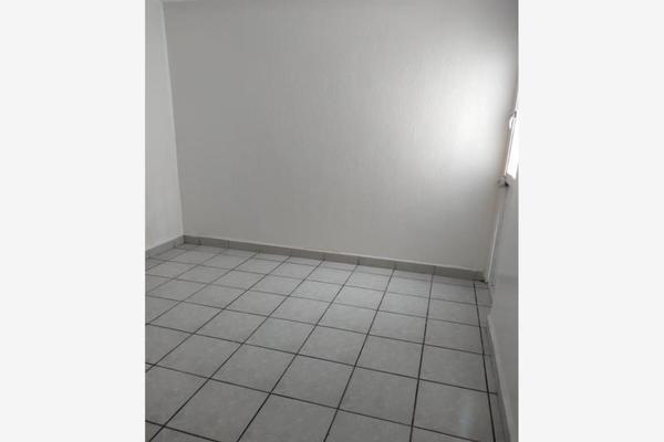 Foto de casa en venta en america latina 5737-2, brisas del real i, chihuahua, chihuahua, 21252442 No. 06
