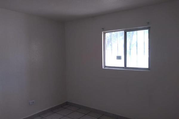 Foto de casa en venta en america latina 5737-2, brisas del real i, chihuahua, chihuahua, 21252442 No. 07