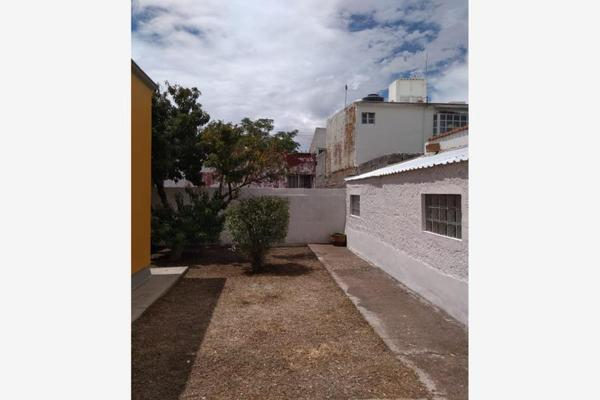Foto de casa en venta en america latina 5737-2, brisas del real i, chihuahua, chihuahua, 21252442 No. 08