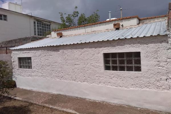 Foto de casa en venta en america latina 5737-2, brisas del real i, chihuahua, chihuahua, 21252442 No. 09