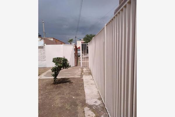 Foto de casa en venta en america latina 5737-2, brisas del real i, chihuahua, chihuahua, 21252442 No. 11