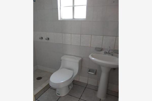 Foto de casa en venta en america latina 5737-2, brisas del real i, chihuahua, chihuahua, 21252442 No. 13