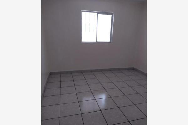 Foto de casa en venta en america latina 5737-2, brisas del real i, chihuahua, chihuahua, 21252442 No. 15