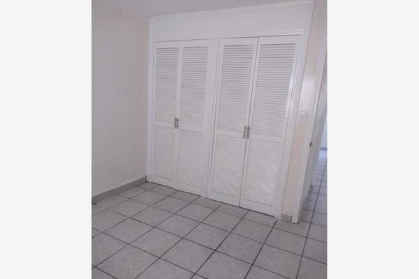 Foto de casa en venta en america latina 5737-2, brisas del real i, chihuahua, chihuahua, 21252442 No. 16